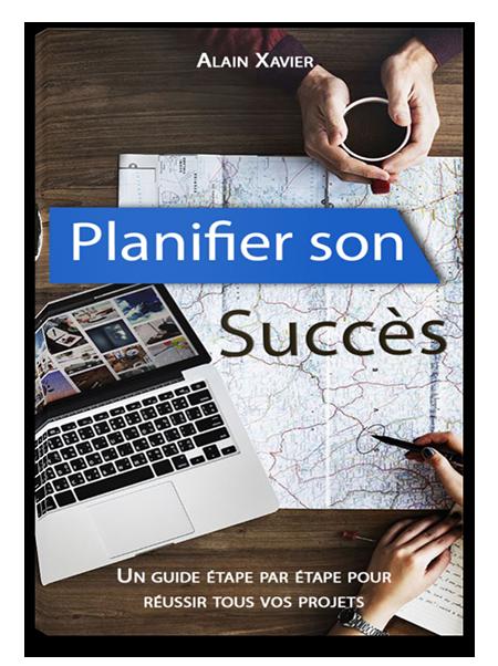la clé du succès livre, les clés du succès pdf, la persévérance est la clé de la réussite,